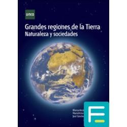 GRANDES REGIONES DE LA...
