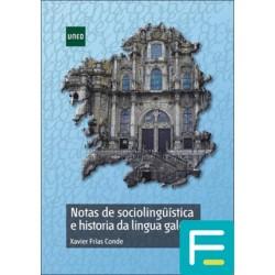 NOTAS DE SOCIOLINGÜÍSTICA E...