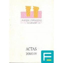 ACTAS DEL CONGRESO...