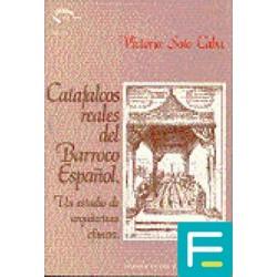 CATAFALCOS REALES DEL...