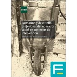 FORMACIÓN Y DESARROLLO...
