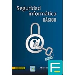 Seguridad Informática, básico