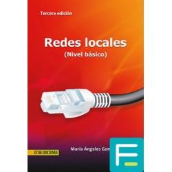 Redes locales - nivel básico