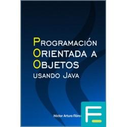 Programación orientada a...