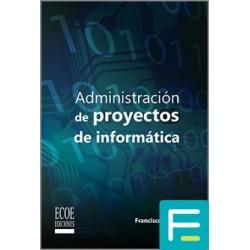 Administración de proyectos...