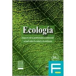 Ecología impacto de la...
