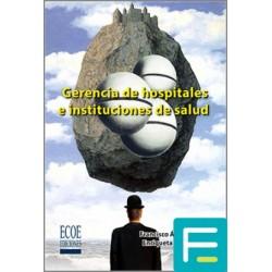 Gerencia de hospitales e...