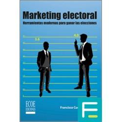 Marketing electoral