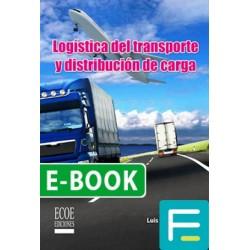 Logística del transporte y...