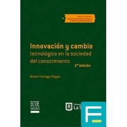 Innovación y cambio...
