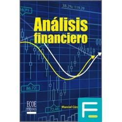 Analisis financiero