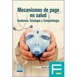 Mecanismos de pago en salud
