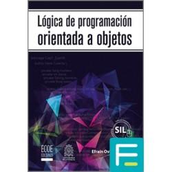 Lógica de programación...