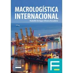Macrologística internacional