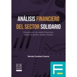 Análisis financiero del...