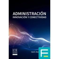 Administración. Innovación...