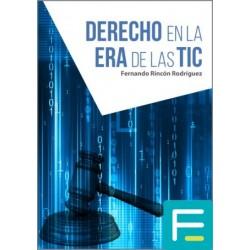 Derecho en la era de las TIC