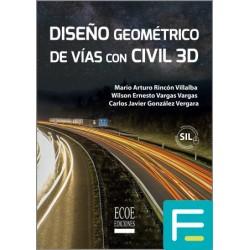 Diseño geométrico de vías...