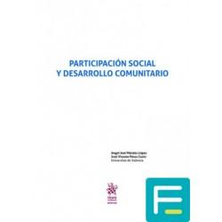 Participación Social y...