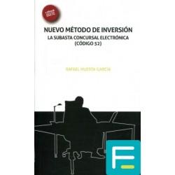 Nuevo Método de Inversión...