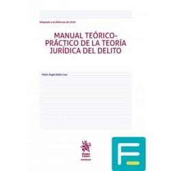 Manual Teórico Práctico de...
