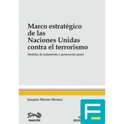 Marco Estratégico de las...