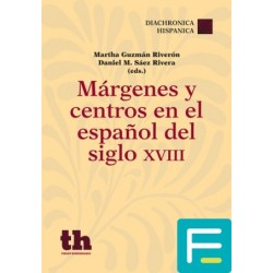 Márgenes y Centros en el...