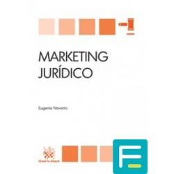 Marketing jurídico