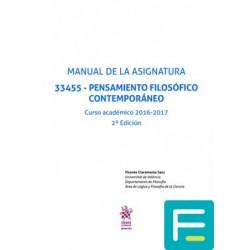 Manual de la Asignatura...